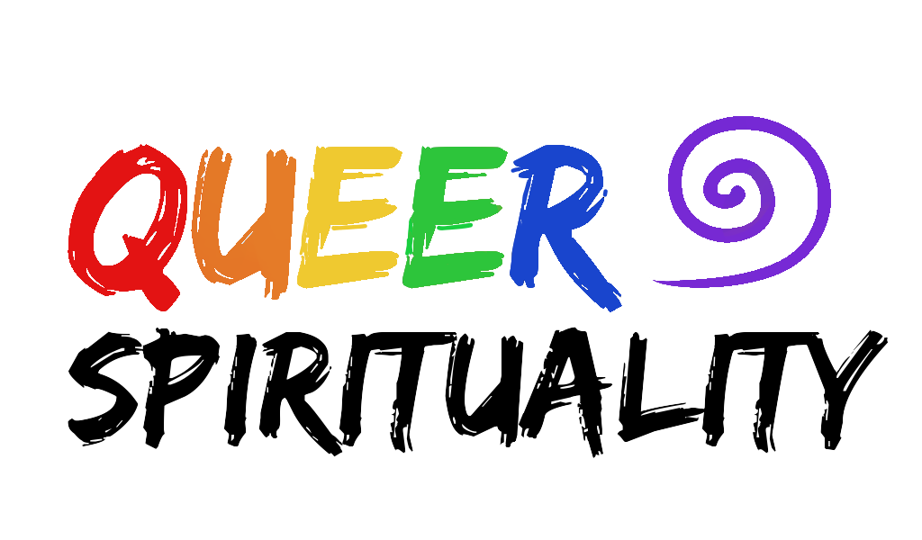 Queer Spirituality