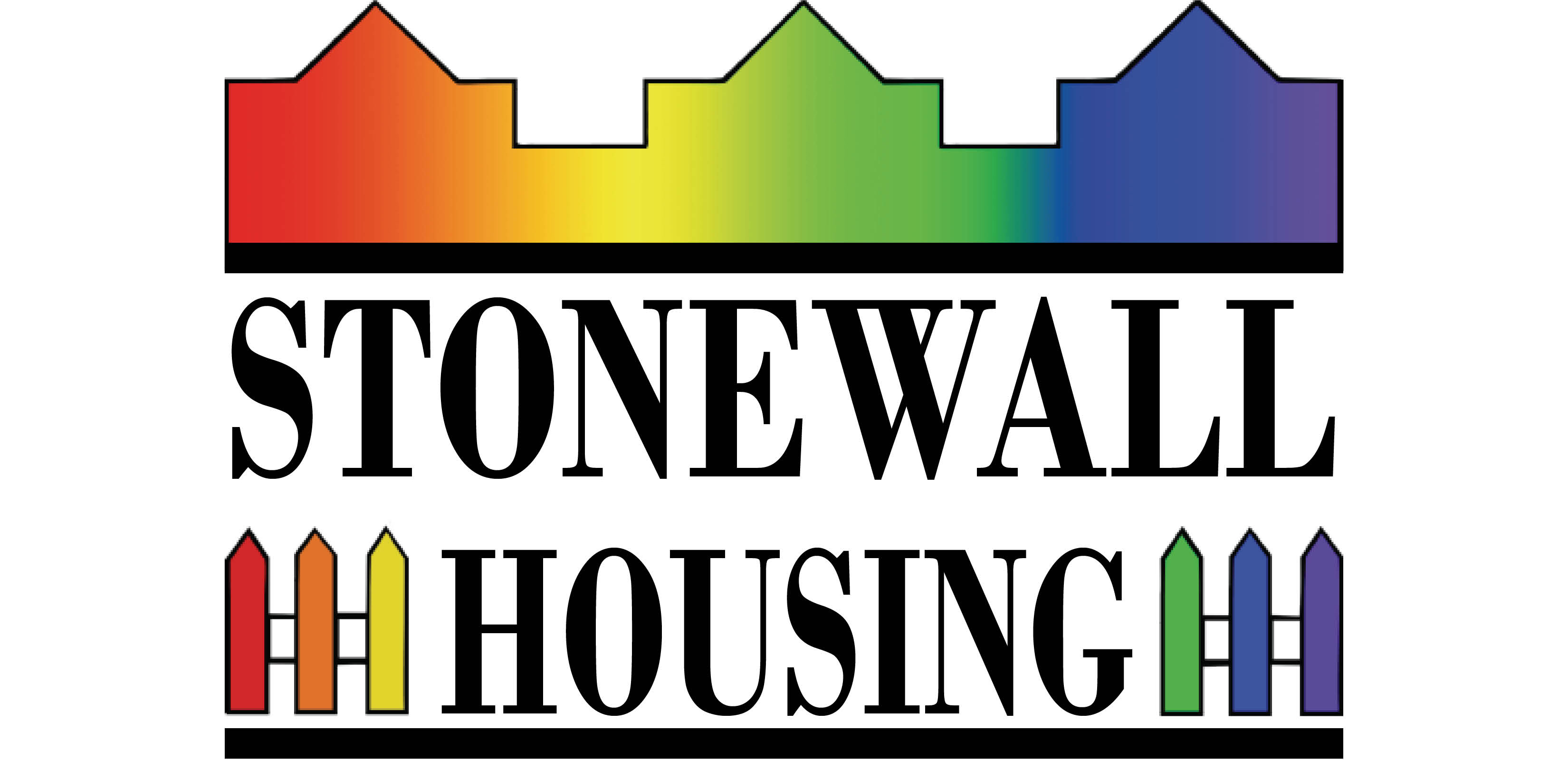 Stonewall Graphic